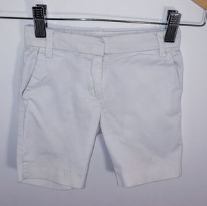 Crewcuts Toddler Short Size 2